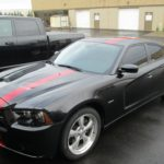 dodge-charger-stripe-1
